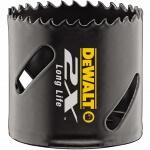 DWA1825_1-150x150 DeWALT erweitert Sortiment von Lochsägen und Säbelsägeblätter um 300 neue Produkte