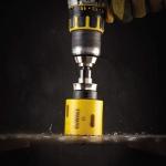 LargeHolesaw-6-150x150 DeWALT erweitert Sortiment von Lochsägen und Säbelsägeblätter um 300 neue Produkte