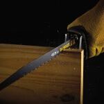 RecipWood-150x150 DeWALT erweitert Sortiment von Lochsägen und Säbelsägeblätter um 300 neue Produkte