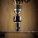 SmallHolesaw-8-150x150 DeWALT erweitert Sortiment von Lochsägen und Säbelsägeblätter um 300 neue Produkte