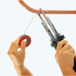 weichloeten-kupferrohr-150x150 Weichlöten: Typische Verbindungstechnik in der Elektrotechnik