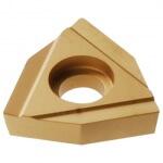 wendeschneidplatte-hartmetall-150x150 Mit Wendeschneidplatten effizient und wirtschaftlich zerspanen