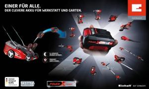 einhell-power-x-change-300x180 Startseite