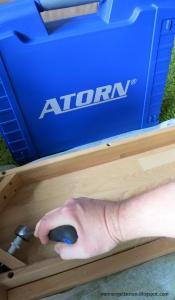 Aufbau-Sitzbank_1-175x300 ATORN Werkzeugkoffer inkl. 50 Werkzeuge - Der Testbericht