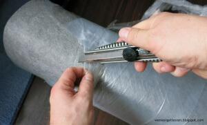 Teppich-verlegen_1-300x181 ATORN Werkzeugkoffer inkl. 50 Werkzeuge - Der Testbericht