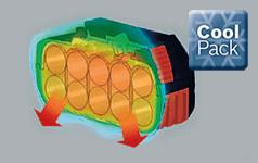 bosch-coolpack-vergleich Die neueste Ladetechnologie: Wireless Charging von Bosch