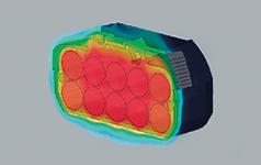 bosch-vergleich-standard-akku Die neueste Ladetechnologie: Wireless Charging von Bosch