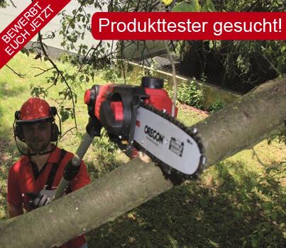 Banner-Facebook Werdet jetzt Produkttester!