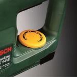 elektrotacker-schlagstaerke-einstellen-150x150 Der Elektrotacker - unentbehrlich bei der Wärmedämmung