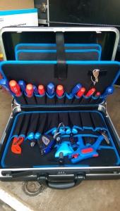 IMAG0480-170x300 Werkzeugkoffer mit 60 teiligem Werkzeugsortiment - Der Testbericht von Heiko