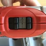 erster-gang-150x150 Einhell Akku-Bohrschrauber TE-CD 18 Li – Testbericht von Gerd (inkl. Video)