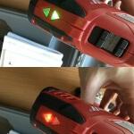 gruen-rechtsdrehung-festschrauben-rot-linksdrehung-loesen-150x150 Einhell Akku-Bohrschrauber TE-CD 18 Li – Testbericht von Gerd (inkl. Video)
