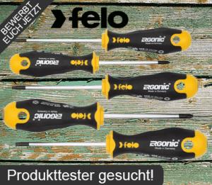 Banner-Facebook-FELO-Schraubendreher-300x261 Startseite
