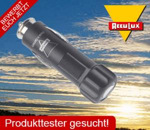 Banner_Facebook-AutoLux-300x261 Startseite