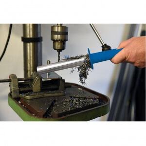 Magnetischer-Spänesammler-Ariana-1-300x300 Werdet jetzt Produkttester für den magnetischen Spänesammler von ARIANA