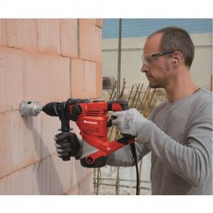 1014000650_4-Vorlag-2-300x300 Werdet jetzt Produkttester für den Einhell Bohrhammer TH RH 900/1