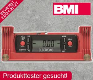 Banner-Facebook-BMI-elektronische-Wasserwaage-300x261 Startseite
