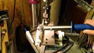 03_Werkstueck-e1467716445989 Produkttest: Magnetischer Spänesammler von Ariana