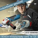 Bosch_Produkttest_Facebook_ProduktCIE