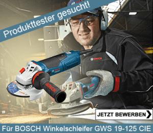 Bosch_Produkttest_Facebook_ProduktCIE-300x261 Startseite