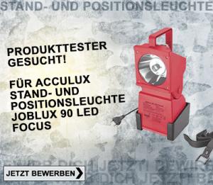 ProdukttesterFacebook-300x261 Startseite
