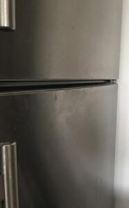 kuehlschrank-vorher-186x300 Produkttest: Ballistol Pflegeöl
