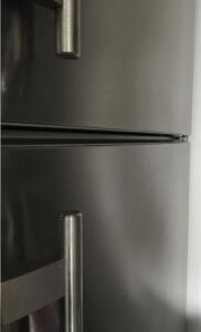 kuehlschrank2-nachher-182x300 Produkttest: Ballistol Pflegeöl