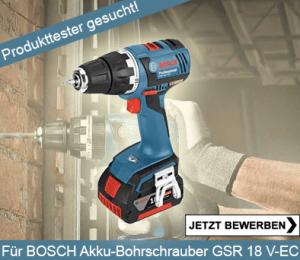 Bosch_Produkttest_Facebook_Akkubohrschrauber-300x260 Startseite