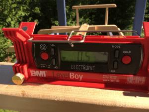 LevelBoy_BMI_2-300x225 Produkttest: LevelBoy (elektronische Wasserwaage) von BMI