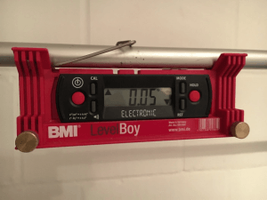 LevelBoy_BMI_4-300x225 Produkttest: LevelBoy (elektronische Wasserwaage) von BMI