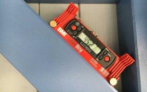 LevelBoy_BMI_5-300x189 Produkttest: LevelBoy (elektronische Wasserwaage) von BMI