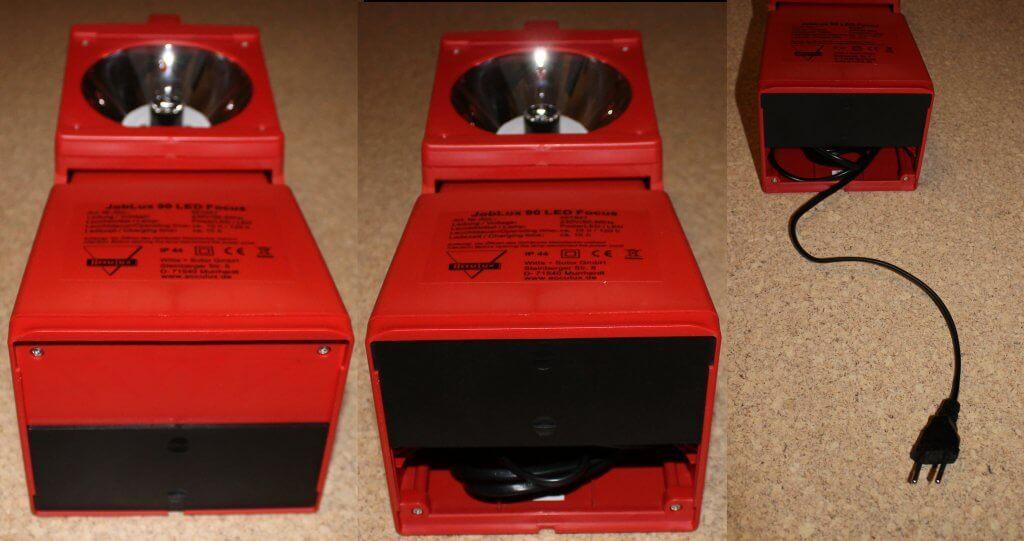 1-1024x541 Produkttest: ACCULUX Stand und Positionsleuchte JobLux 90 LED Focus mit Pilotlampe