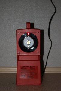 5-202x300 Produkttest: ACCULUX Stand und Positionsleuchte JobLux 90 LED Focus mit Pilotlampe