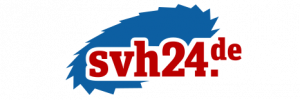 logo2-300x100 Startseite