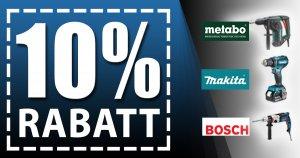 10-rabatt-200-euro-300x158 Startseite