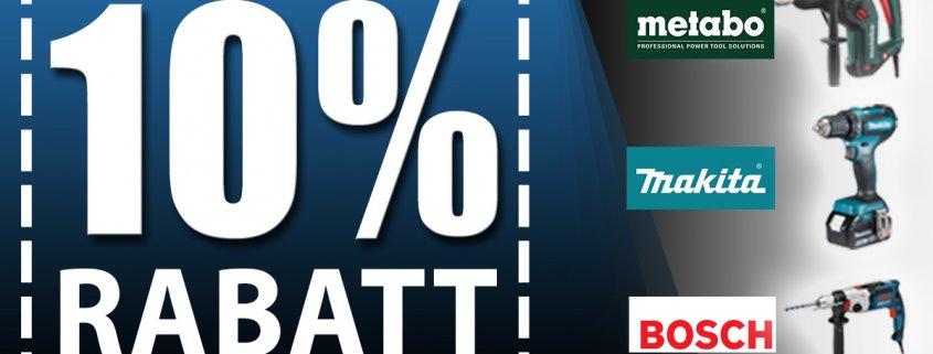 10-rabatt-200-euro-845x321 svh24 Gutscheincode: 10 % Rabatt auf alle Artikel ab 200 € Produktwert