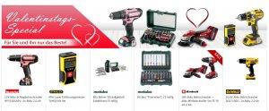 promotion-valentinstag2019-300x124 Startseite