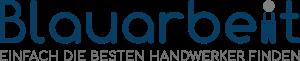 Blauarbeit_AG-300x61 Startseite