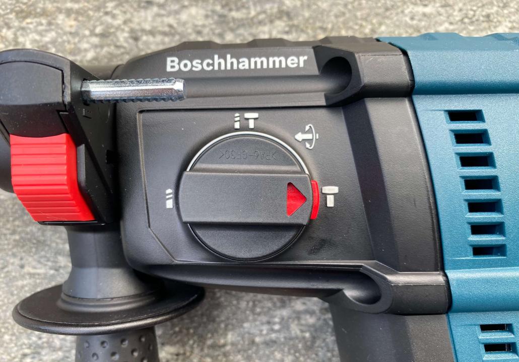 IMG_2933-Jonathan-Graf-1-1030x719 Produkttest: Bosch Bohrhammer GBH18V-26F & GBH 18V-20
