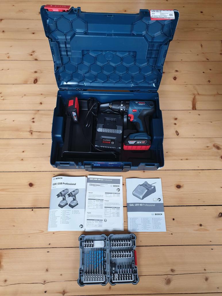 20200814_164118-Ole-W.-1-773x1030 Produkttest: Bosch Drehschlagschrauber und Schlagbohrschrauber