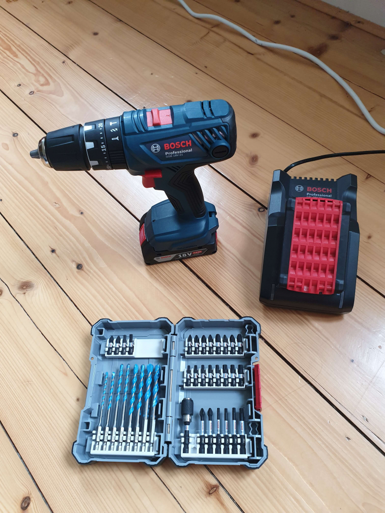 20200814_164349-Ole-W.-1-773x1030 Produkttest: Bosch Drehschlagschrauber und Schlagbohrschrauber