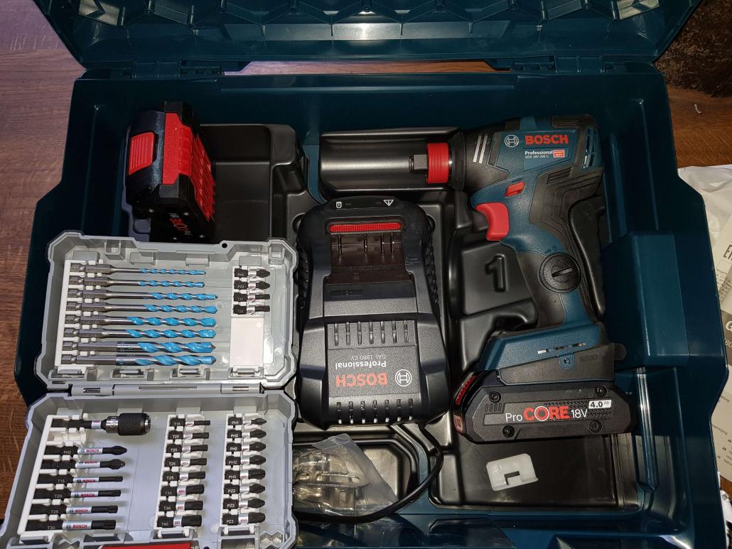 20200828_181946-Lydia-Weise-1-e1606297152198-1030x773 Produkttest: Bosch Drehschlagschrauber und Schlagbohrschrauber