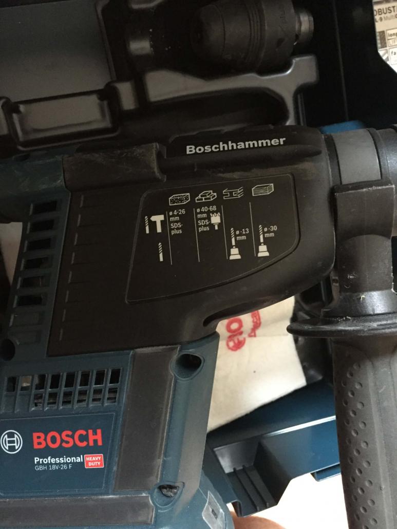 640F533B-8E9B-437F-9DD0-A146044A8092-Thomas-Bertel-1-773x1030 Produkttest: Bosch Bohrhammer GBH18V-26F & GBH 18V-20