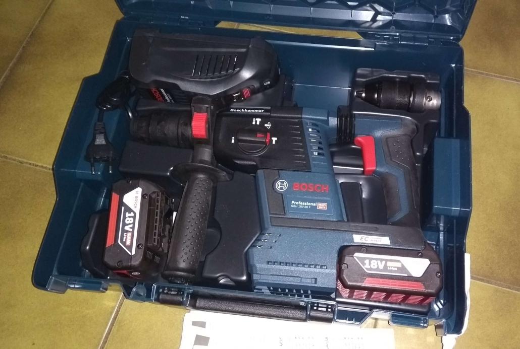 IMG_20200816_103749015-Markus-Thomann-1-1030x693 Produkttest: Bosch Bohrhammer GBH18V-26F & GBH 18V-20