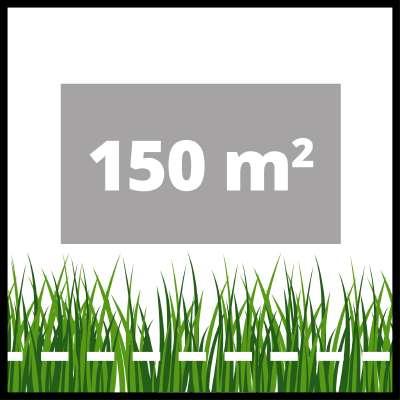 30-li-1x30ah-detailbild-ohne-untertitel-8 Produkttest: Einhell Akku-Gartengeräte im Test