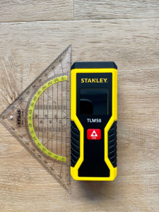 28968D20-3077-4F00-9523-3F9BD381307C-Chris-Kerz-1-225x300 Produkttest: Stanley Messwerkzeuge