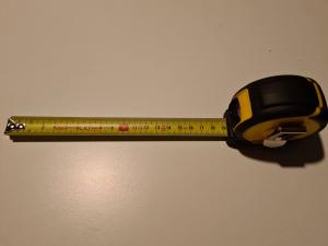 Anwendung-Bandmaß-300x225 Produkttest: Stanley Messwerkzeuge