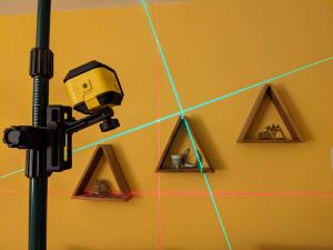 Cubix-Messung2-300x225 Startseite