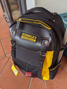Fatmax-Frontalansicht-225x300 Produkttest: Stanley Messwerkzeuge