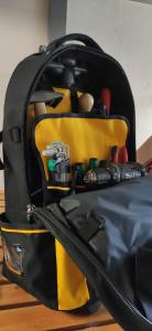 Fatmax-gepackt-138x300 Produkttest: Stanley Messwerkzeuge